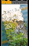 Tiere 20: Bildersammlung