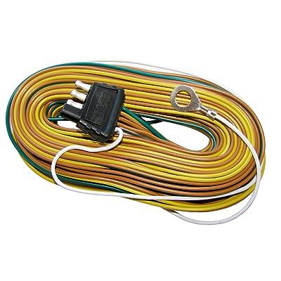 Optronics A30W10BP Wire Harness: Automotive