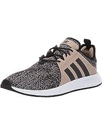 official photos d32d0 cc8dc adidas Originals Men s X PLR Running Shoe