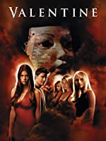 Enjoyable Amazon Com Watch House On Haunted Hill 1999 Prime Video Download Free Architecture Designs Scobabritishbridgeorg