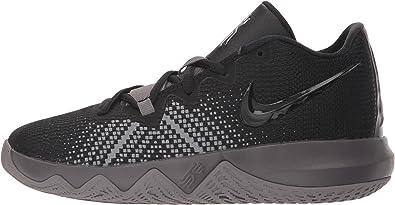 Amazon.com: Nike Kyrie Flytrap (gs) Big