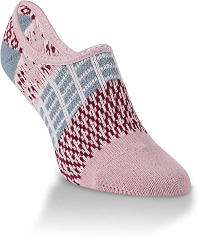 World/'s Softest Socks Weekend Collection Gallery Crew Sand Dune