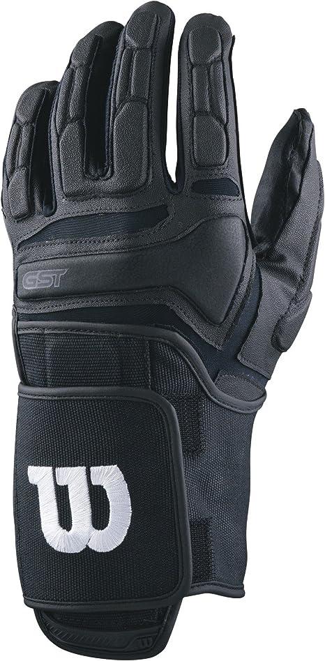 NFL GST Big Skill Glove Wilson