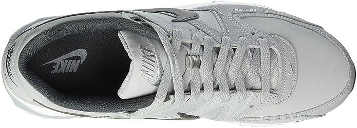 timeless design 9e587 df6c4 Nike Free 5.0 Print, Chaussures de Running Compétition Homme  Amazon.fr   Chaussures et Sacs