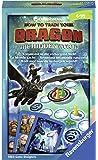 Ravensburger Mitbringspiele 23466 Dragons 3 Kommt mit in die verborgene Welt