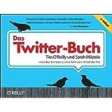 Das Twitter-Buch
