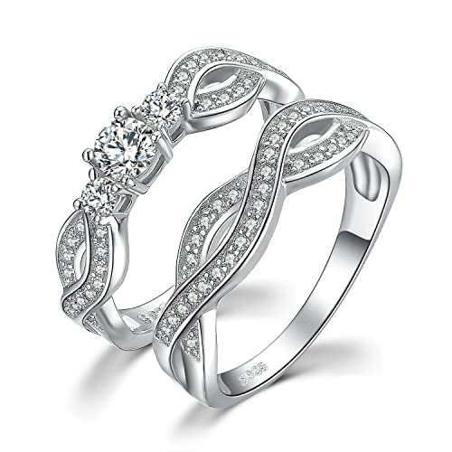 JewelryPalace AR881499 product image 7