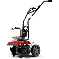 Earthquake 31635 MC33 Mini Cultivator