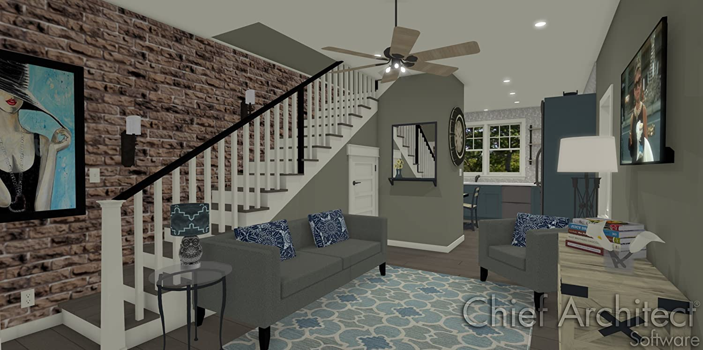 Home Designer Architectural 2019   Mac Download /[Download/] Chief Architect