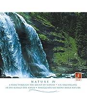Pure nature (Nature IV): I più puri suoni della natura