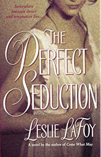 The perfect desire book 3 of the perfect trilogy kindle edition the perfect seduction book 1 of the perfect trilogy fandeluxe Images