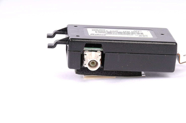 ACDelco 10321834 GM Original Equipment Radio Antenna 10321834-ACD