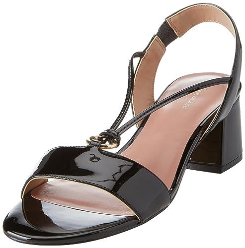 La Venta En Línea Barata Pennyblack Segno amazon-shoes Comprar Barato Sast Mejor Lugar De Salida La Venta En Línea Barata Comprar Barato Compra Z1GbtnUi8