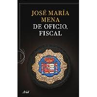 De oficio, fiscal (Noema)