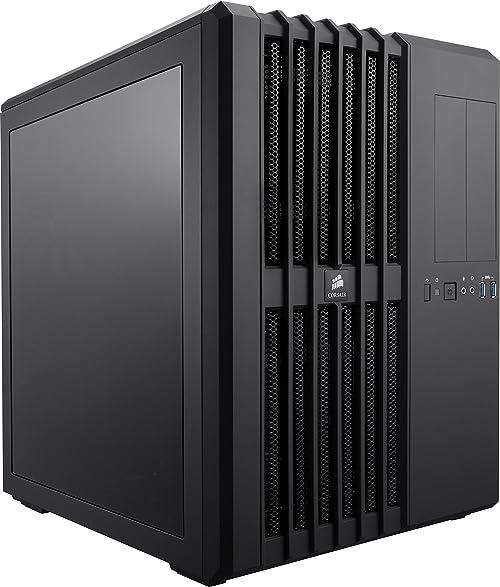 81POsL3F%2BHL._SY587_ amazon com corsair carbide series air 540 high airflow atx cube Carbide Air 240 DVD Mod at bakdesigns.co