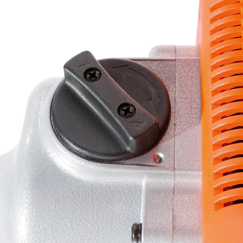 Arebos 1600 W R/ührger/ät Handr/ührger/ät Handr/ührwerk M/örtelmixer Handmixer