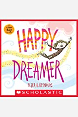 Happy Dreamer Kindle Edition