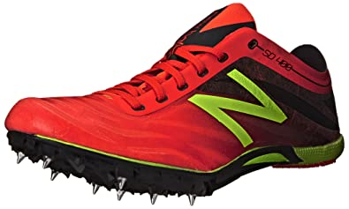 replacement spikes for new balance track shoes