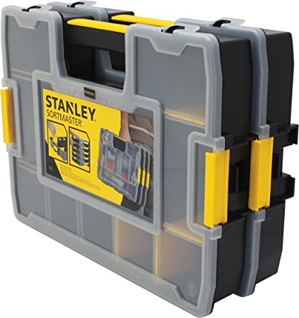 Stanley STST14022 product image 11