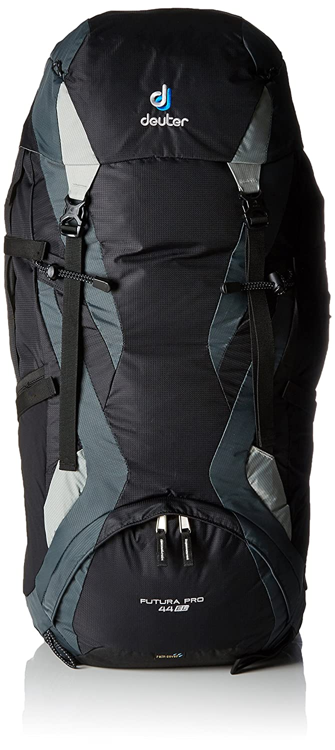 13de417e857339 Amazon.com  Deuter Futura Pro 44 EL