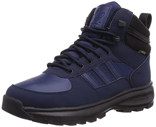 buy online fc3fc 0a341 adidas Adults Chasker GTX Low Rise Hiking Boots