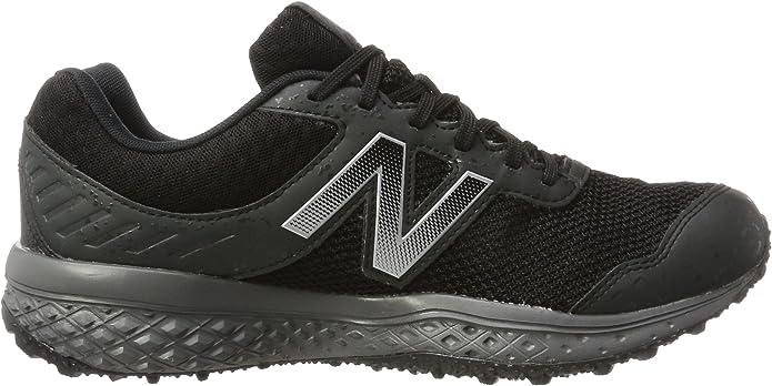 New Balance Mt620v2 Gore-Tex, Zapatillas de Running para Asfalto para Hombre: Amazon.es: Zapatos y complementos