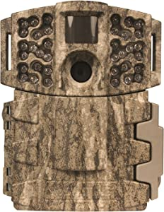 Moultrie Game Spy M-880 Gen 2 8.0 MP Camera