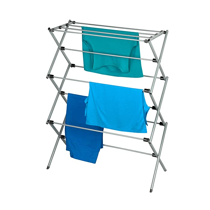 Top 9 2 Pack Collapsible Laundry Basket