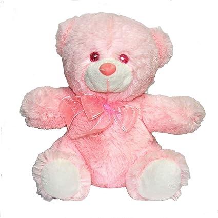 Flores AVRIL ofrece: tarta de pañales para bebé niño. Un regalo original para el bebé recién nacido, incluyendo 20 pañales de la marca DODOT más ...