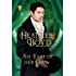 An Earl of Her Own (Saints and Sinners Book 3)