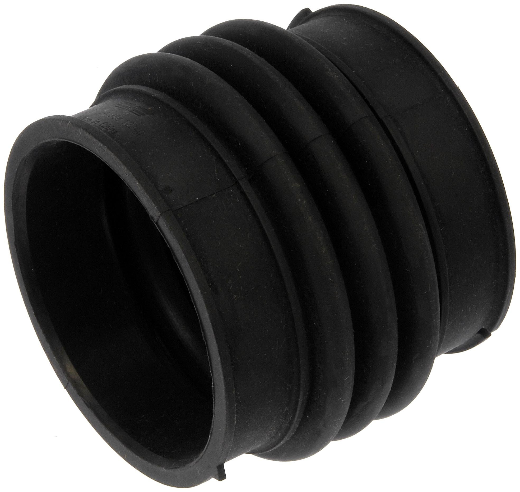 Dorman 696-724 Air Intake Hose by Dorman