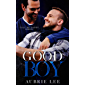 Good Boy (Call Me Daddy Book 1) (English Edition)