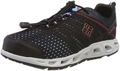 Columbia Youth Drainmaker III, Scarpe da Immersione Unisex
