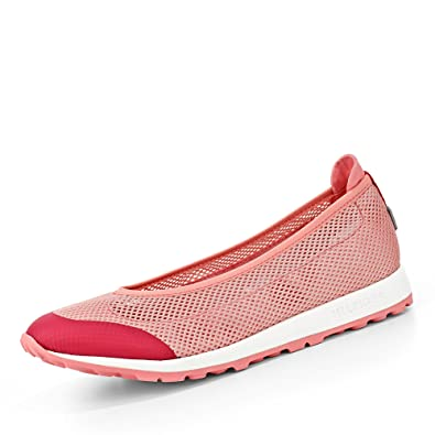Tommy Hilfiger Elinda Ballerina, Groesse 39, Rosa: Tommy Hilfiger:  Amazon.de: Schuhe & Handtaschen