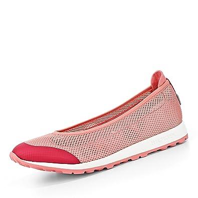 3684da3e8 Tommy Hilfiger Shoes MELINDA 1D Sport - - 50 Cayenne Red