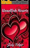 Unselfish Hearts