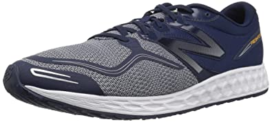 v1 Veniz Running Balance Fresh New ShoeNew Men's Foam zMGqSUVp
