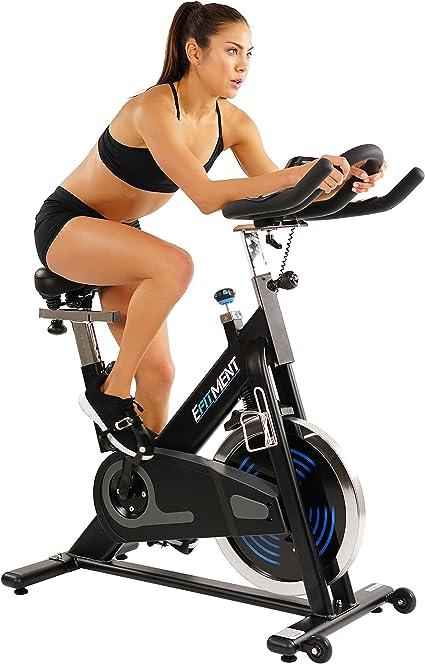 Interior, magnético, para bicicleta de ciclo ciclismo ...