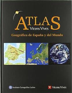 ATLAS DE GEOGRAFÍA HUMANA DE ESPAÑA: Amazon.es: FERNÁNDEZ CUESTA, GASPAR, SEVILLA ÁLVAREZ, JUAN, MARTÍNEZ FERNÁNDEZ, LUIS CARLOS, MÉNDEZ GARCÍA, BENJAMÍN, MACEDA RUBIO, AMALIA, FERNÁNDEZ GARCÍA, FELIPE, MAURÍN ÁLVAREZ, MANUEL, RATO MARTÍN, HÉCTOR,