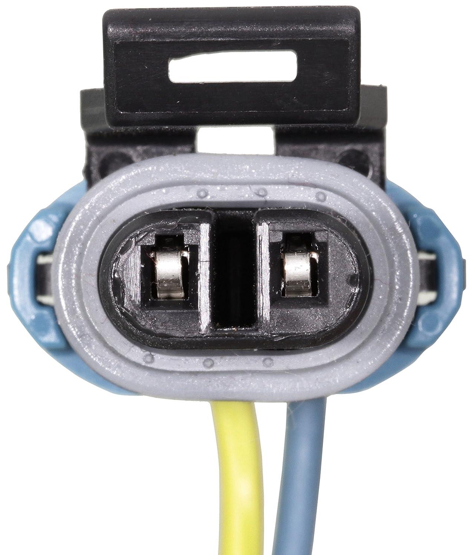 Wells 1658 ABS Wheel Speed Sensor Wiring Harness