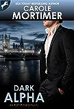 Dark Alpha (Alpha 2) (English Edition)