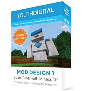 Clothing Design Software Free Online   Amazon Com Fashion Design 1 Kids Ages 8 14 Learn To Design