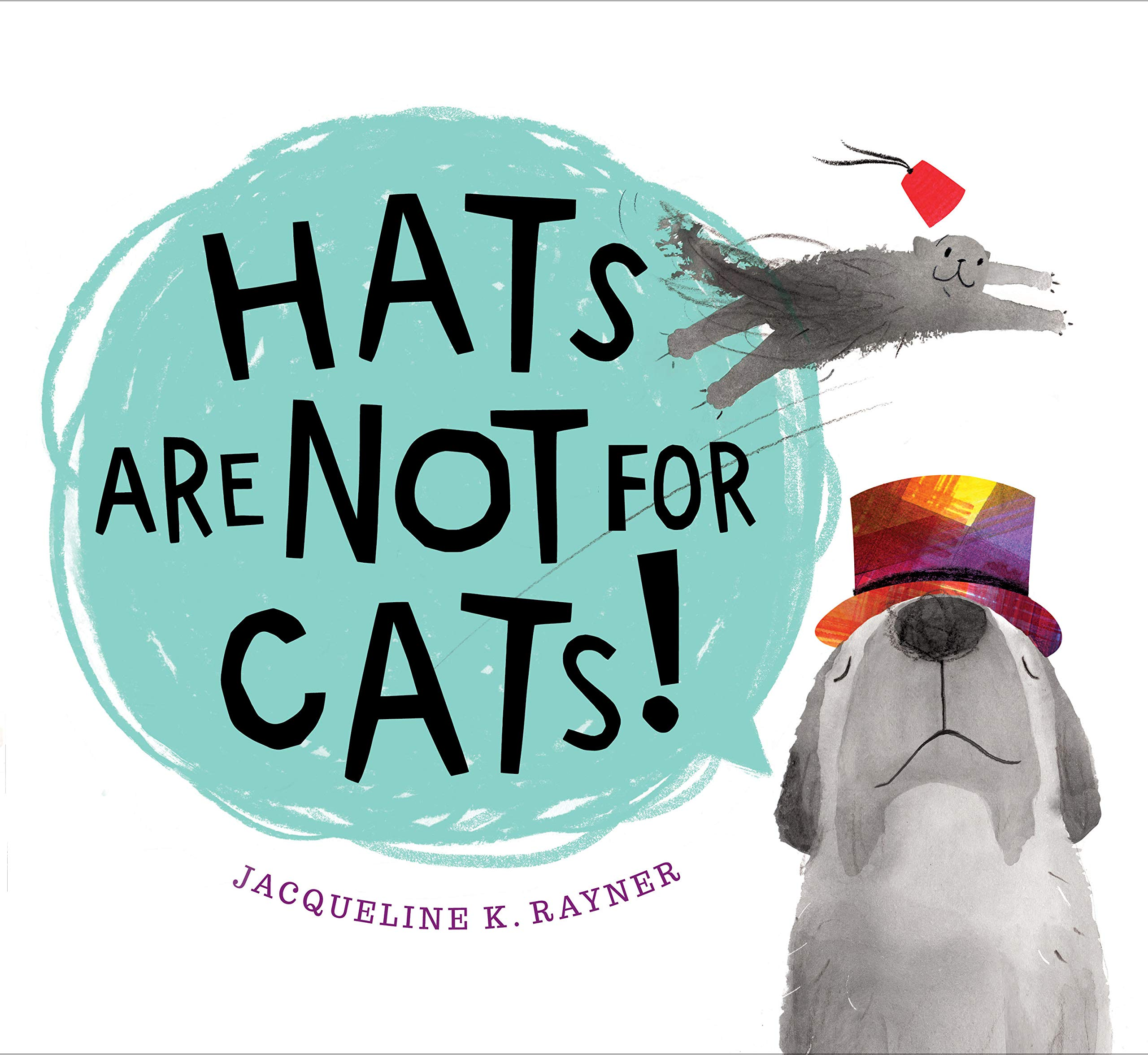 My cat and I talk sh*t about you Cap Cat lover hat!