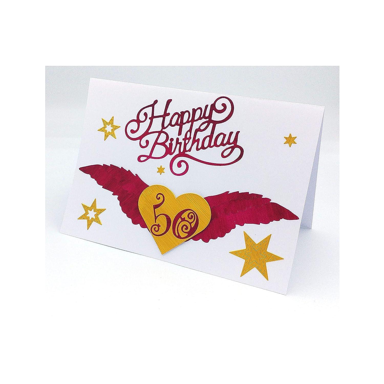 Cartes Et Cartes De Vœux Carte Joyeux Anniversaire 70 Ans 20 Ans Carte Anniversaire Carte Danniversaire 60 Ans Carte De Voeux Carte Anniversaire 50 Ans Carte 40 Ans 18 Ans Carte 21