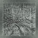 Concrete Desert [VINYL]
