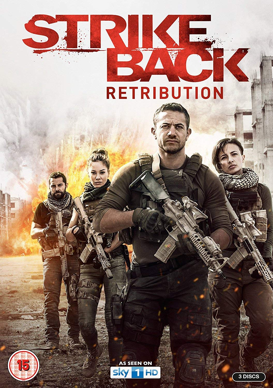 strike back season 4 episode 7 download