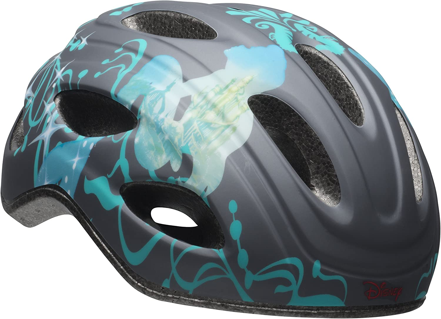 Bell Women s Disney Princess Bike Helmets