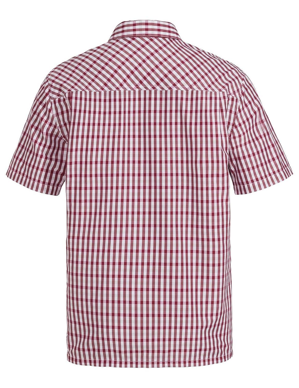 Vaude Herren Albsteig Hemd