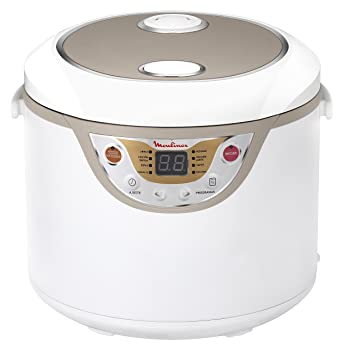 Bonito robot cocina moulinex precio galer a de im genes - Robot de cocina moulinex carrefour puntos ...