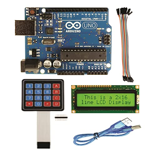 Arduino boards buy online at best prices